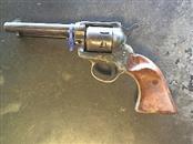 RG Revolver 66